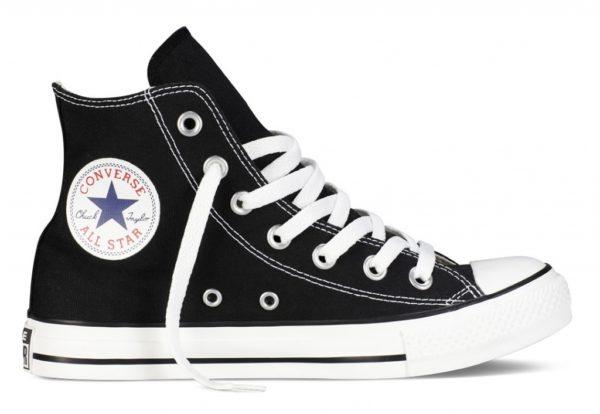 Кеды Converse 42 размера