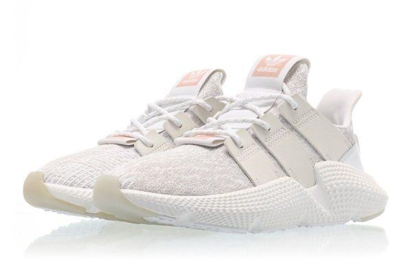 Мужские кроссовки Adidas Prophere