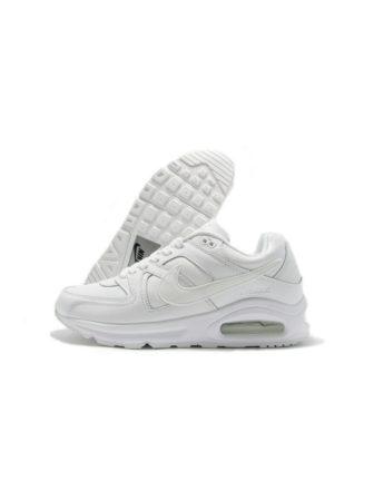 Мужские кроссовки Nike Air Max 90 Skyline