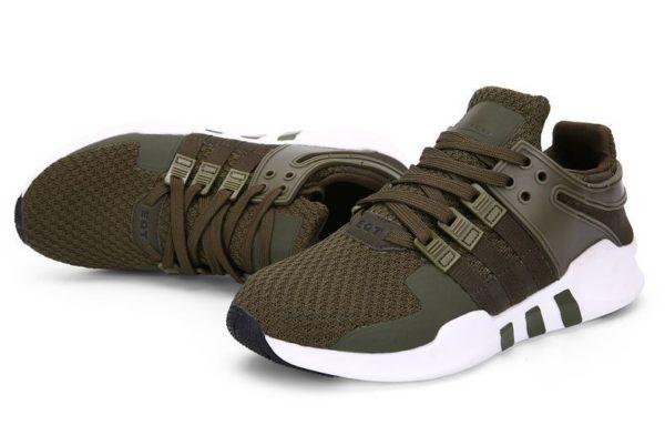 Болотные мужские кроссовки