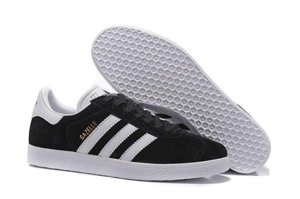 Мужские кроссовки Adidas Gazelle