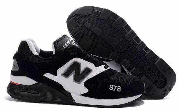 Кроссовки New Balance 878