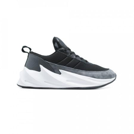 Мужские кроссовки Adidas Sharks