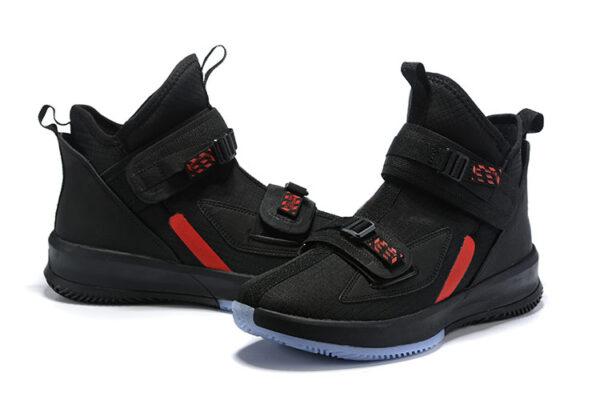Мужские кроссовки Nike LeBron